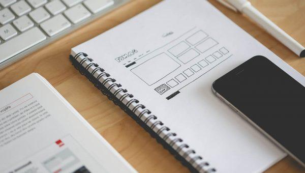 The Secrets of Building a Successful Website